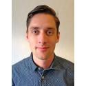 Peter Andersson ny chef för Kundservice på Memnon Networks