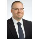 ESET stärkt Marktposition mit Michael Schröder – Fokus auf Technologie-Allianzen und ganzheitliche Produktentwicklung