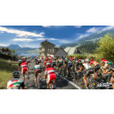Tour de France 2017 - Screenshot 3