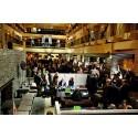 Åre Business Forum - Nordens Davos - lockar höjdarna!