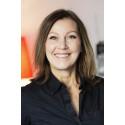 Christina Björklund to become new CEO of the Göteborg Opera