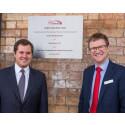 Virgin Trains invests £1.2M in Newark Northgate station