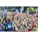 Runners hit the streets to make the Asda Foundation Bury 10K a great success
