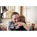 Preems kaffekampanj samlade in drygt 150 000 kr till SOS Barnbyar