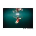 Sponsorirahoitusta taulujen avulla – Mannisen ja Nordbladin valokuvanäyttelyssä sukelletaan pinnan alle