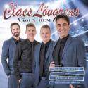 """Claes Lövgrens Ny CD """" Vägen Hem"""" Release 15 April"""