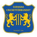 Stockholm värd för Europamästerskapet i cricket - till Sverige för första gången