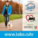 Jugend hilft Alter auf tabo.ruhr