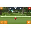 Hanoe 3d mobile game