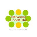 Nätverket Lindekultur - en presentation