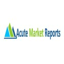 Electrophysiology Mapping and Ablation Devices Industry Report 2015 : Global Market Analysis,Share,Size,Forecast Worldwide