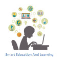 Smart Education And Learning  market and its global forecasts to 2023 illuminated by new report