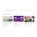 Crowdfunding i Sverige växlar upp