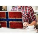 Norske studenter i utlandet ønsker internasjonal karriere