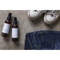 Pure Effect lanserar Clothing Mist och Shoe Mist