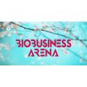 BioBusiness Arena, Nyhetsbrev juni 2016