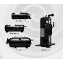 Johnson Controls-Hitachi Air Conditioning to sponsor International Railway Summit