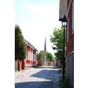 Västerlånggatan, Arboga