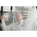 BASF introducerer den første nye klasse af insekticid til forebyggelse af malaria i mere end 30 år