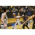 BASKET: Inför veckans matcher i Basketligan dam
