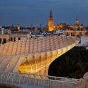 Guide: 7 meget originale aktiviteter til storbyferie i Sevilla
