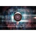 Datadrivna labb ska främja digitala innovationer