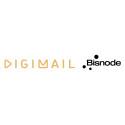 Digimail inleder samarbete med kreditupplysningsföretaget Bisnode