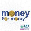 First of two voting sessions for Money for Moray community projects