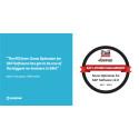 Snow Software tilldelas ITAM Review's SAP License Management Certification