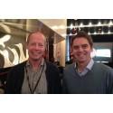 Woolpower glada mottagare av Peak Innovation Award 2014