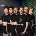 Team Gigantti Overwatch Contendersin Euroopan mestari – joukkue tavattavissa Forumissa keskiviikkona 11.10. klo 16-18