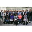 Meksikolaiset Klinikin vieraina Suomessa hakemassa ratkaisuja terveydenhuoltoon