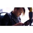 Upphandlingen av ny mobil kundapp är klar
