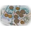 Synen på pengar har förändrats i Sverige