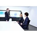 Konica Minolta tar steget opp som en av markedslederne innen Managed Print Services