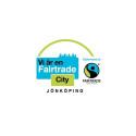 Jönköping är en Fairtrade City!