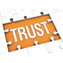 Förtroende - din viktigaste kompetens att bygga!