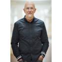 Roger Lindahl, produktutvecklare på Cycleurope.