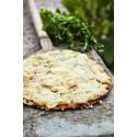 Månadens recept november - Potatispizza