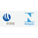Aluminium producer Hydro and Netigate Norway signs 3 year contract.
