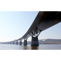Heta infrastruktursatsningar lockar Trafikutskottet till Sundsvall