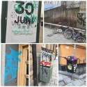 Öppet brev med anledning av brott och otrygghet i Stockholms stad