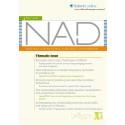 NAD fokuserar på europeiska skolundersökningen ESPAD
