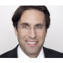 Erik Sand (47) blir direktør for forretningsutvikling i Protector Forsikring