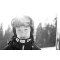 Snowboard: Para-landslagskjører Kristian Moen skadet i world cup i USA