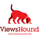 "ViewsHound launches ""Follow an Author"" feature with a $500 cash prize contest!"