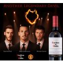 Casillero del Diablo & Manchester United lanserar en ny global kampanj