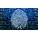 What is the current market scenario of Global Identity Management Software Market? Know what to expect from this Industry along with analysis and forecasts.
