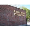 Nytt samarbete mellan Ipsos och Karolinska Institutet