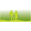 TioHundra skapar hållbara vårdkedjor för sköra äldre